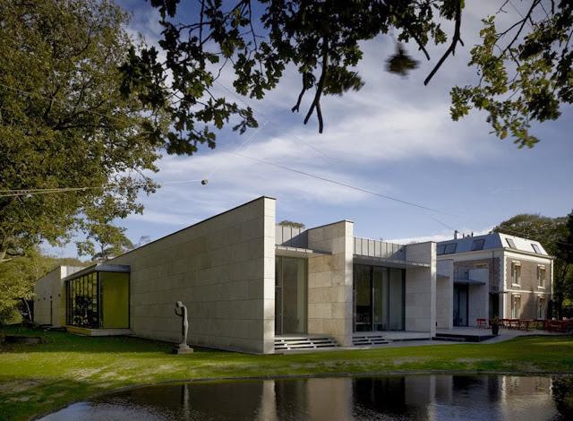 01-Museum-Kranenburgh-by-Kraaijvanger