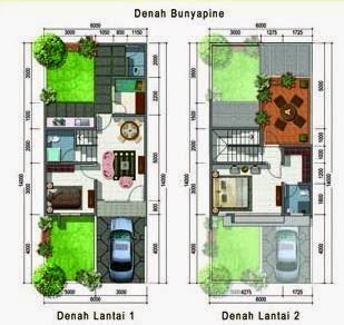 Plan-Minimalist-House-Floors-2-type-36