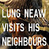 Lung Neaw Visits His Neighbours movie