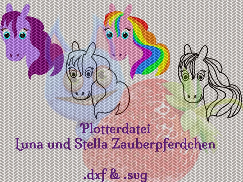 http://de.dawanda.com/product/79368779-Stella-und-Luna-Zauberpferdchen-Plotterdatei-Pferd