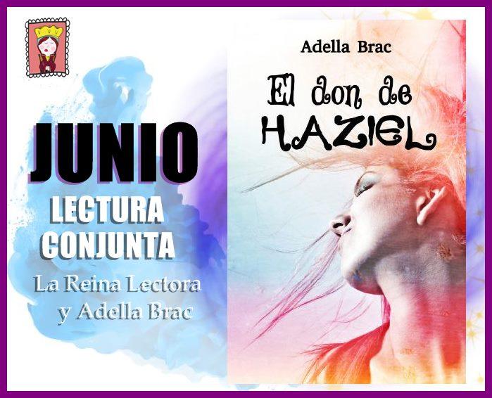 LC El don de Haziel
