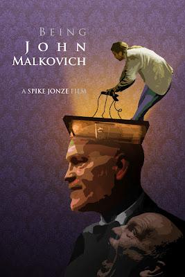 being-john-malkovich.jpg