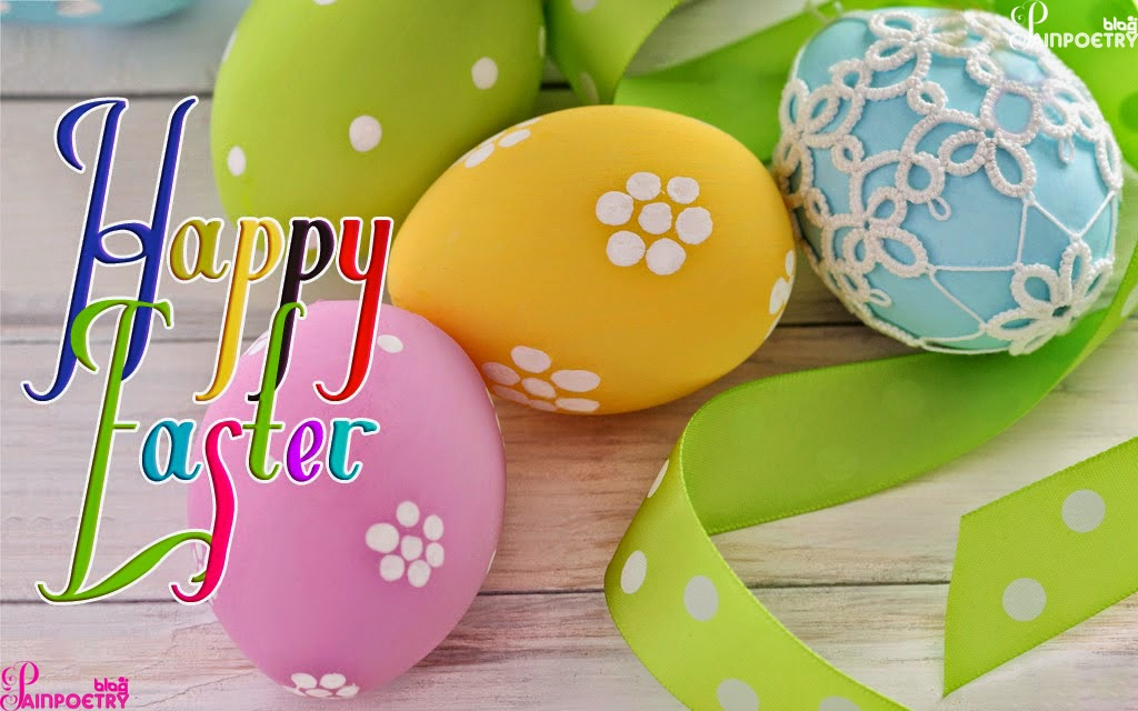 Easter-Wishes-and-Greeting-with-Easter-Eggs-HD
