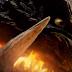 Gamera está de volta com novo filme!