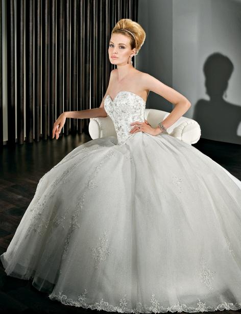 Demetrios Bride Wedding Dresses : The bride s diary perth princess wedding gowns by demetrios