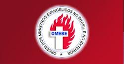 ENDEREÇO DA OMEBE-DERE: