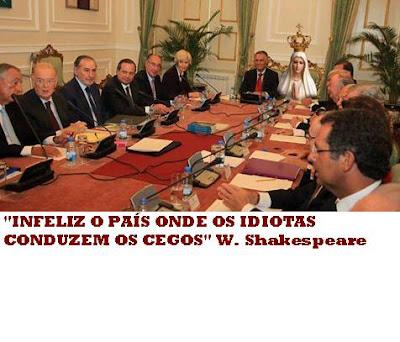 corrupção partidos ps psd cds