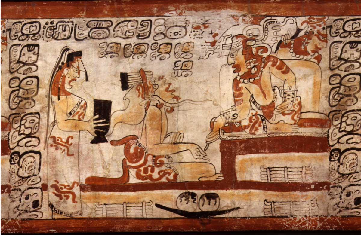 mitologia del mexico antiguo essay Los habitantes del lugar recorrían las animales miticos bruja cabras garras colon enigmas fantasmas hombre lobo jorobado mexico misterios mitologia mitos nagual.