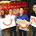 """Happy Cash Card and MOL join forces to launch """"Top Up and Win"""" campaign"""