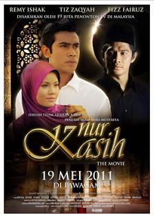 film islami terbaik dan terbaru