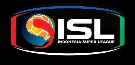 Logo ISL 2014