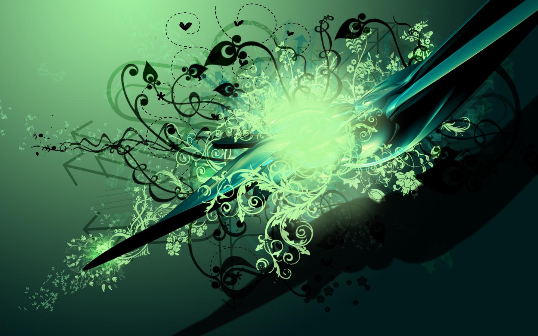 http://2.bp.blogspot.com/-DLhIKkjPyYE/TiRFdi6Y_NI/AAAAAAAAADM/TTzWLFZE_nc/s1600/Art-Vector-Wallpapers-2.png