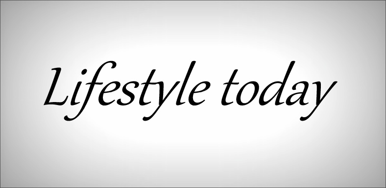 lifestyletoday