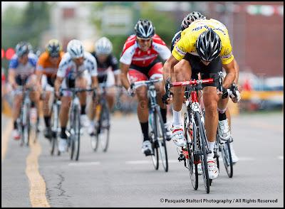 August 2012 miroir du cyclisme for Le miroir du cyclisme
