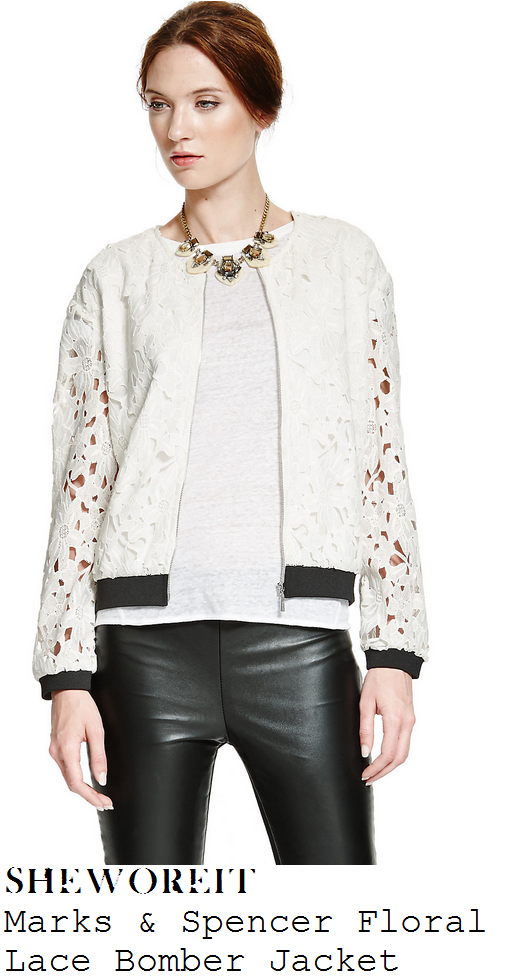 lydia-bright-white-floral-lace-bomber-jacket