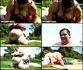 image of black porn video download