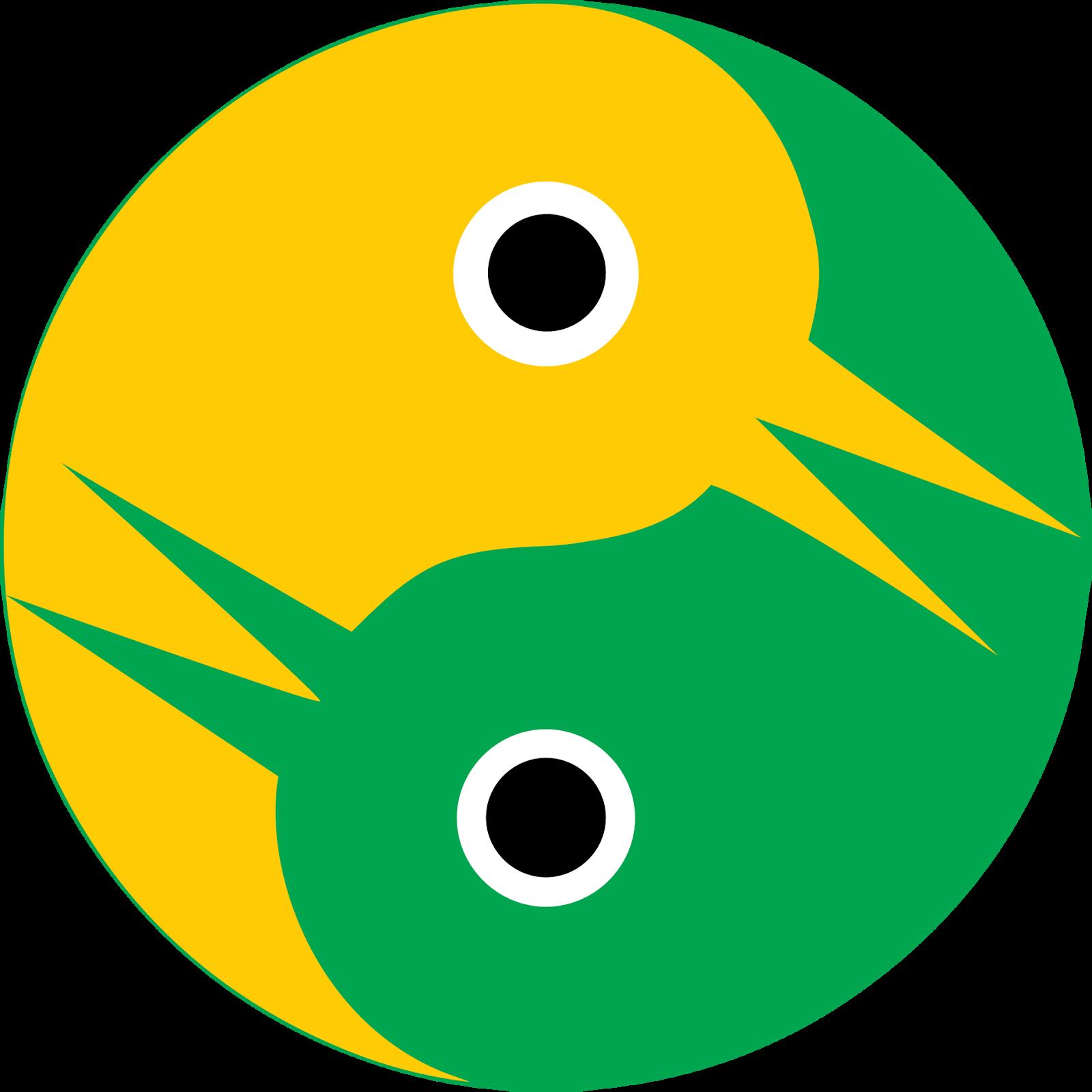 RODA DE PASSARINHO