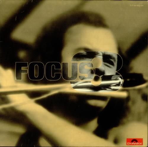Focus-Focus-3-547239.jpg