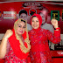 Klaten Cetak Sejarah.Pertama Kali Di Indonesia Dua Wanita Cantik Jadi Bupati.