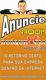 CONFIRA NOSSOS PREÇOS