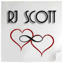 RJ Scott