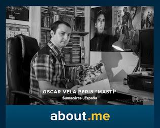 Mi perfil en about.me