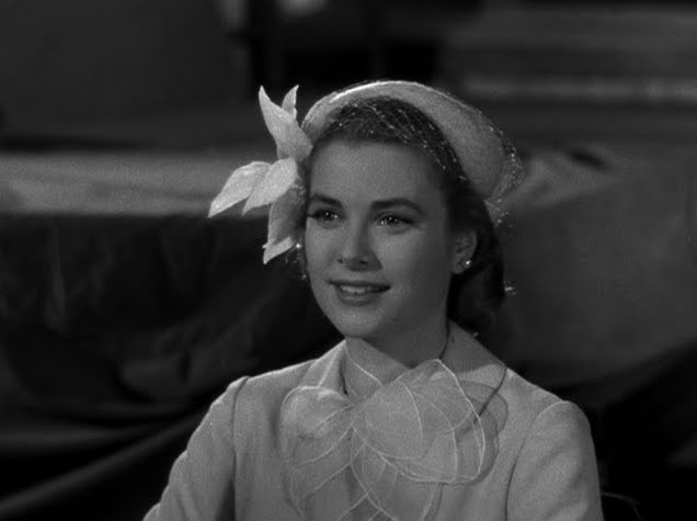 cinematic paradox classic movie marathon day 11 the country girl 1954. Black Bedroom Furniture Sets. Home Design Ideas
