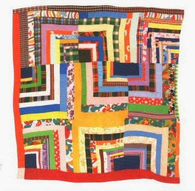 Fire Horse Textiles The Gees Bend Quilters