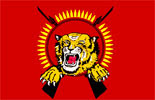 LTTE to regroup as political body