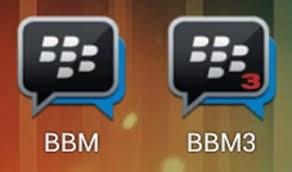 bm Cara Mudah Memasang 2 Aplikasi BBM di Satu Smartphone Android