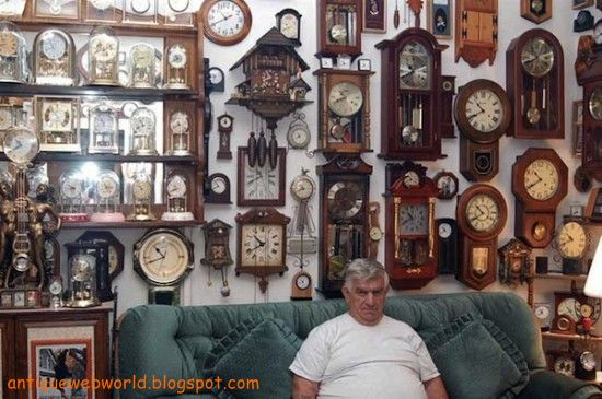 clock-collection-550x365.jpg