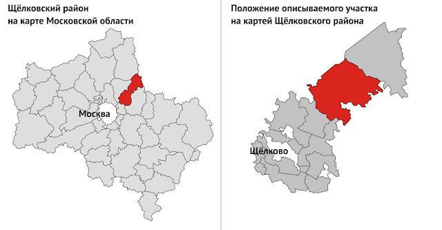 свой счастливый помещики в московской области карта свойствами функции получим
