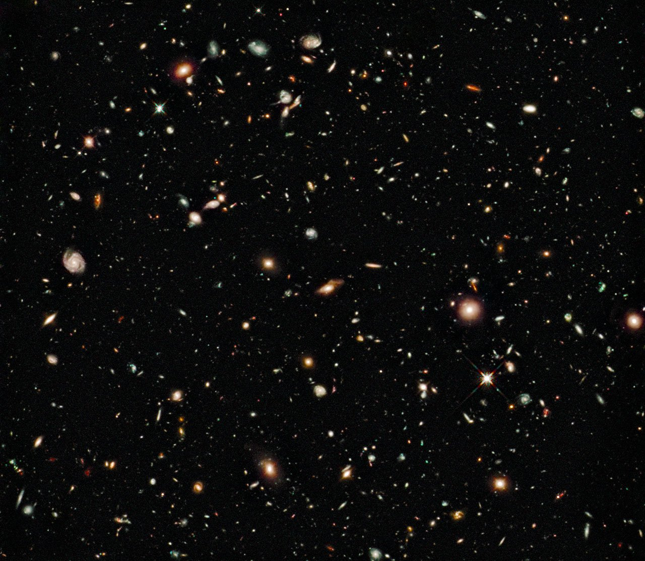 hubble-deep-field-new.jpg