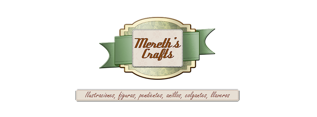 Mereth´s Crafts