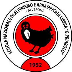 CAI Verona