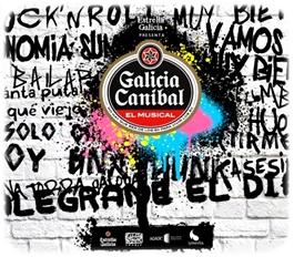 musical-galicia-canibal-estrella-galicia