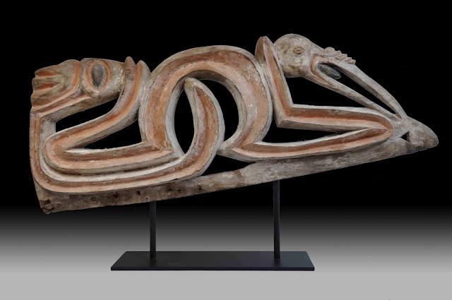 Imag-1_cultura-canoe-prowasmat-melanesia