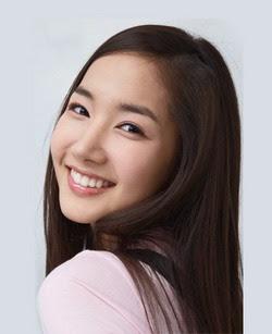 Park Min Young1 Biodata dan Profil Park Min Young