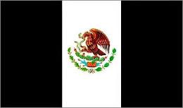Apoyamos a nuestros hermanos Mexicanos!