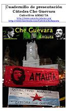 CUADERNILLOS DE FORMACIÓN