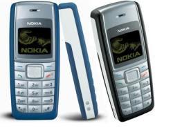 storia di smartphone e cellulari