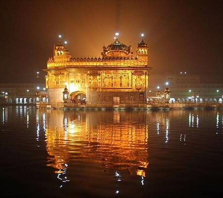 golden temple wallpaper. makeup wallpaper golden Temple
