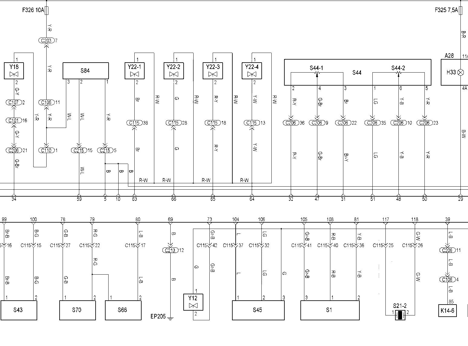Схема двигателя актион