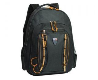 plecak SEMI-LINE 4507