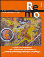 REMO No. 5