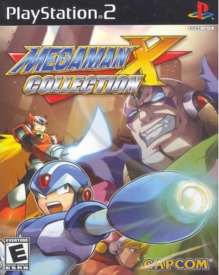 megaman%2Bx%2Bcollection.jpg