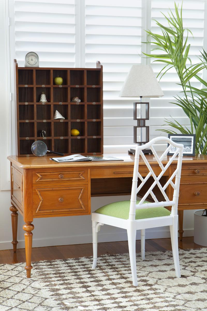 xavier furniture three interpretations of the