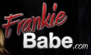 Frankiebabe Premium Accounts
