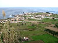 Mosteiros