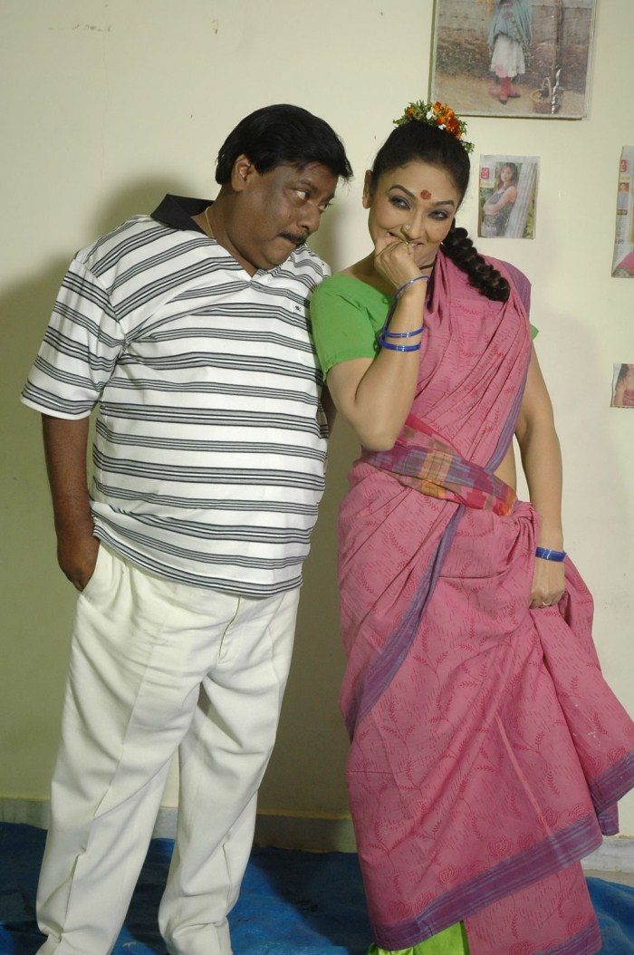 Babala Bagotham Telugu Movie Stills